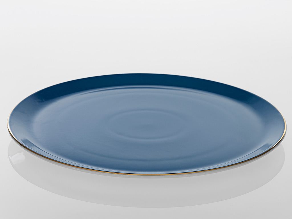 Charger Plates_3